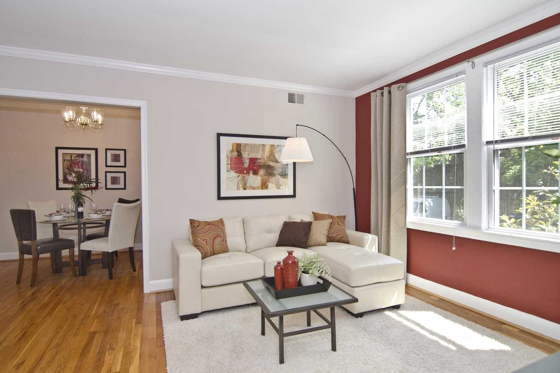 Second Chance Apartments In Conyers Ga Apartment Room Furnished Apartments For Rent Basement Apartment For Rent