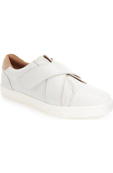 Calvin Klein Issie Slip On Sneaker Women Nordstrom Slip On Sneaker Sneakers Womens Sneakers
