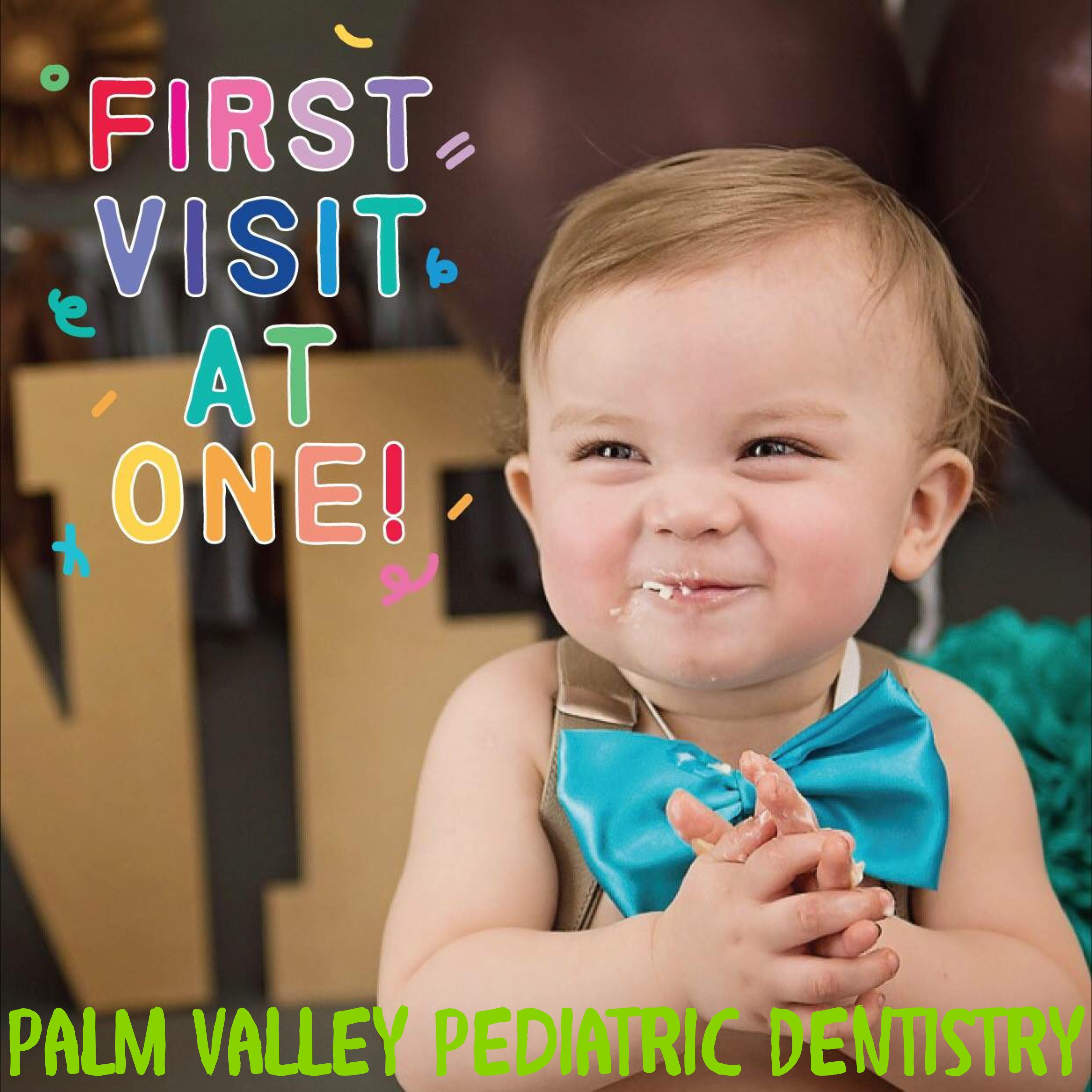 Pin by palm valley pediatric dentistr on palm valley