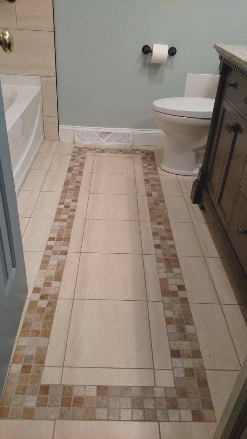 Luxury heated tile floors cost flooring design ideas room lounge gallery also rh in pinterest