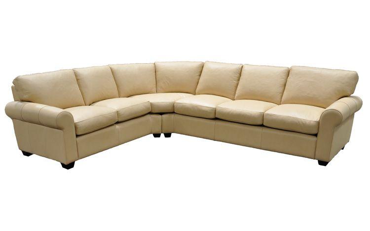 Awe Inspiring Arizona Leather Interiors Custom Leather Furniture For Evergreenethics Interior Chair Design Evergreenethicsorg