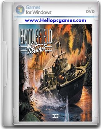 Download game for vga 64mb