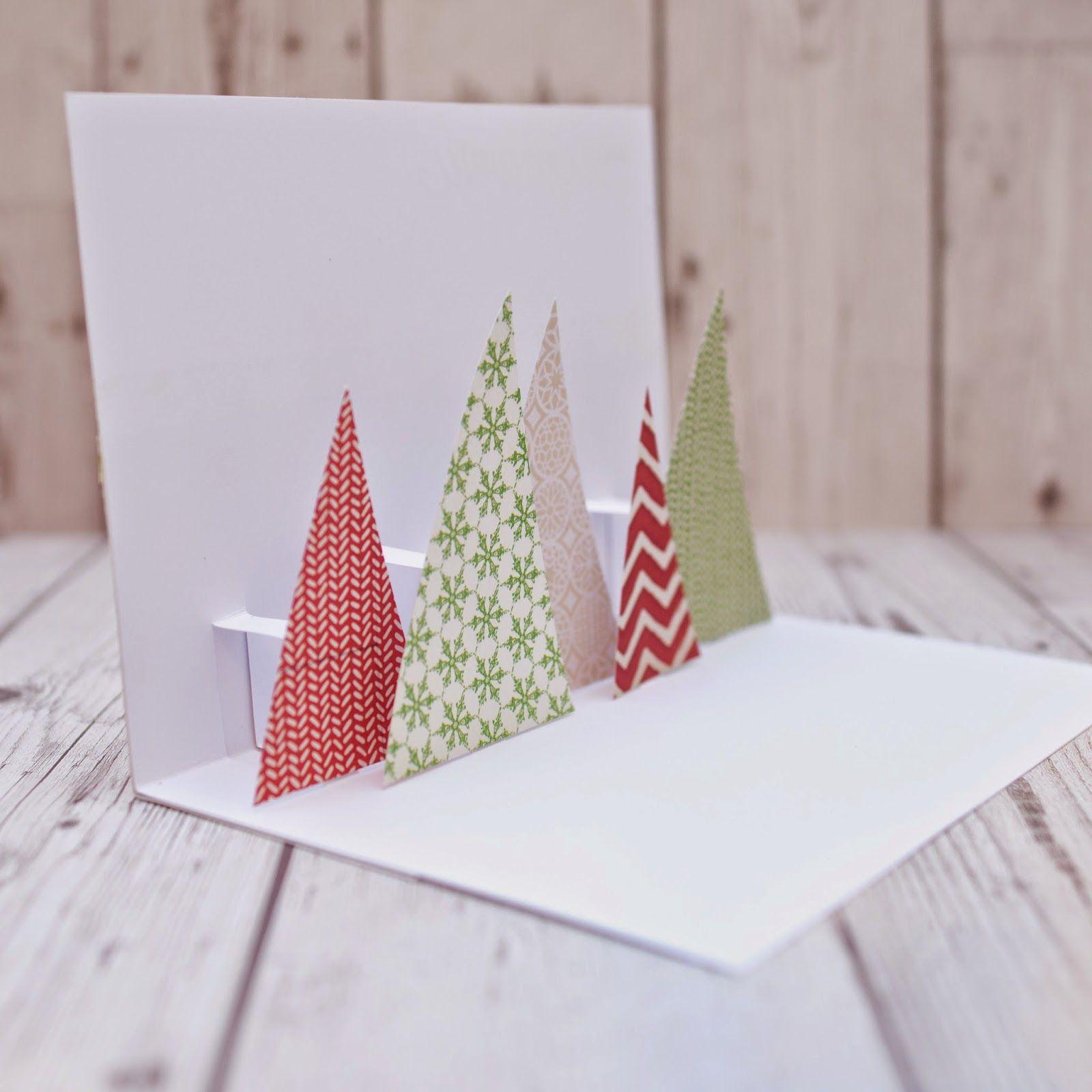 Картинки звуком, открытки с новым годом минималистичные своими руками