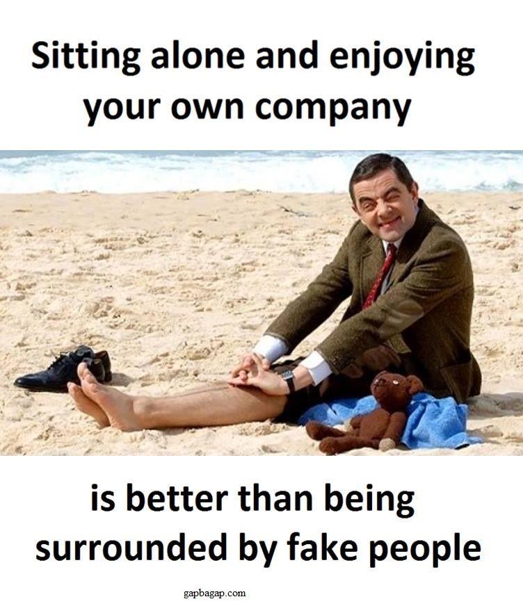 Mr Bean Dating Tips