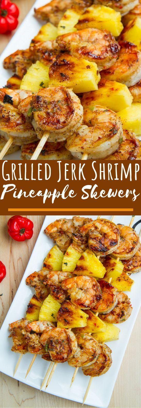 #dinner  #shrimp  #grilling  #seafoodrecipes  #skewers #Grilled #Jerk #Shrimp  Grilled Jerk Shrimp and Pineapple Skewers #jerkshrimp #dinner  #shrimp  #grilling  #seafoodrecipes  #skewers #Grilled #Jerk #Shrimp  Grilled Jerk Shrimp and Pineapple Skewers #jerkshrimp #dinner  #shrimp  #grilling  #seafoodrecipes  #skewers #Grilled #Jerk #Shrimp  Grilled Jerk Shrimp and Pineapple Skewers #jerkshrimp #dinner  #shrimp  #grilling  #seafoodrecipes  #skewers #Grilled #Jerk #Shrimp  Grilled Jerk Shrimp an #jerkshrimp