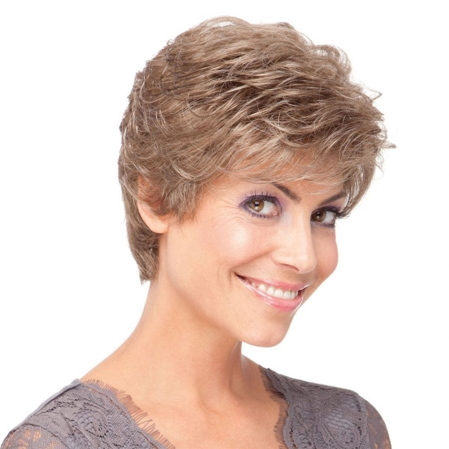 Short haircut ideas men short hairstyles with perms  short hair short hair hairstyles with