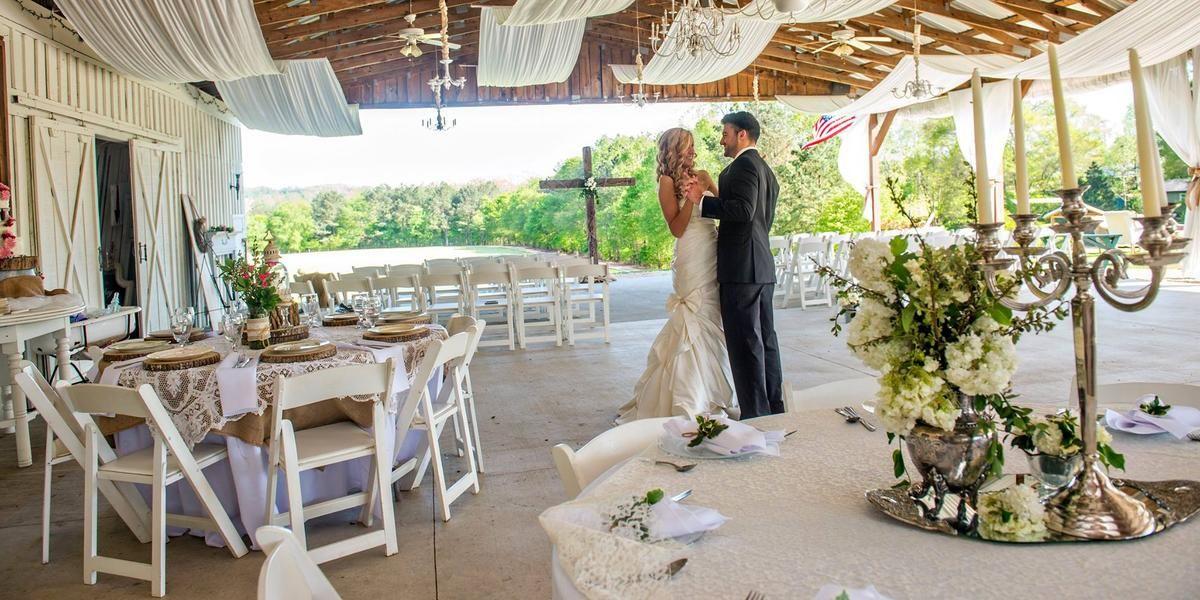 Weddings At Chukkar Farm Polo Club Event Facility In Alpharetta Ga Wedding Spot Wedding Spot Venues Wedding Prices