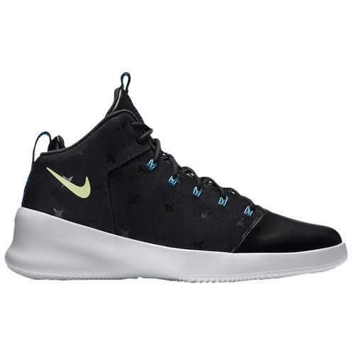 ... Basketball Shoes and more! Nike Hyperfr3sh Mid - Men's