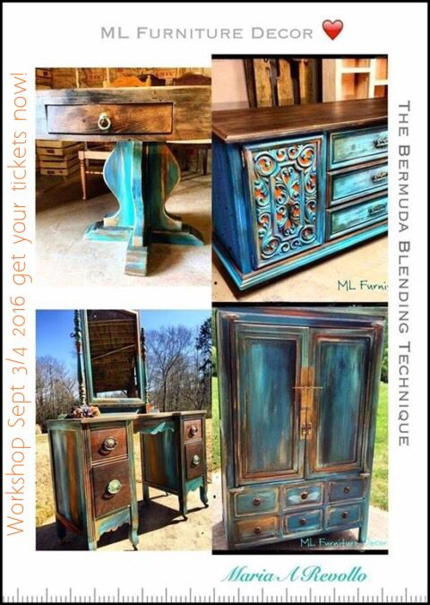 https://www.eventbrite.com/e/labor-of-love-paint-workshop-with-m-l-furniture-decor-tickets-26784904370