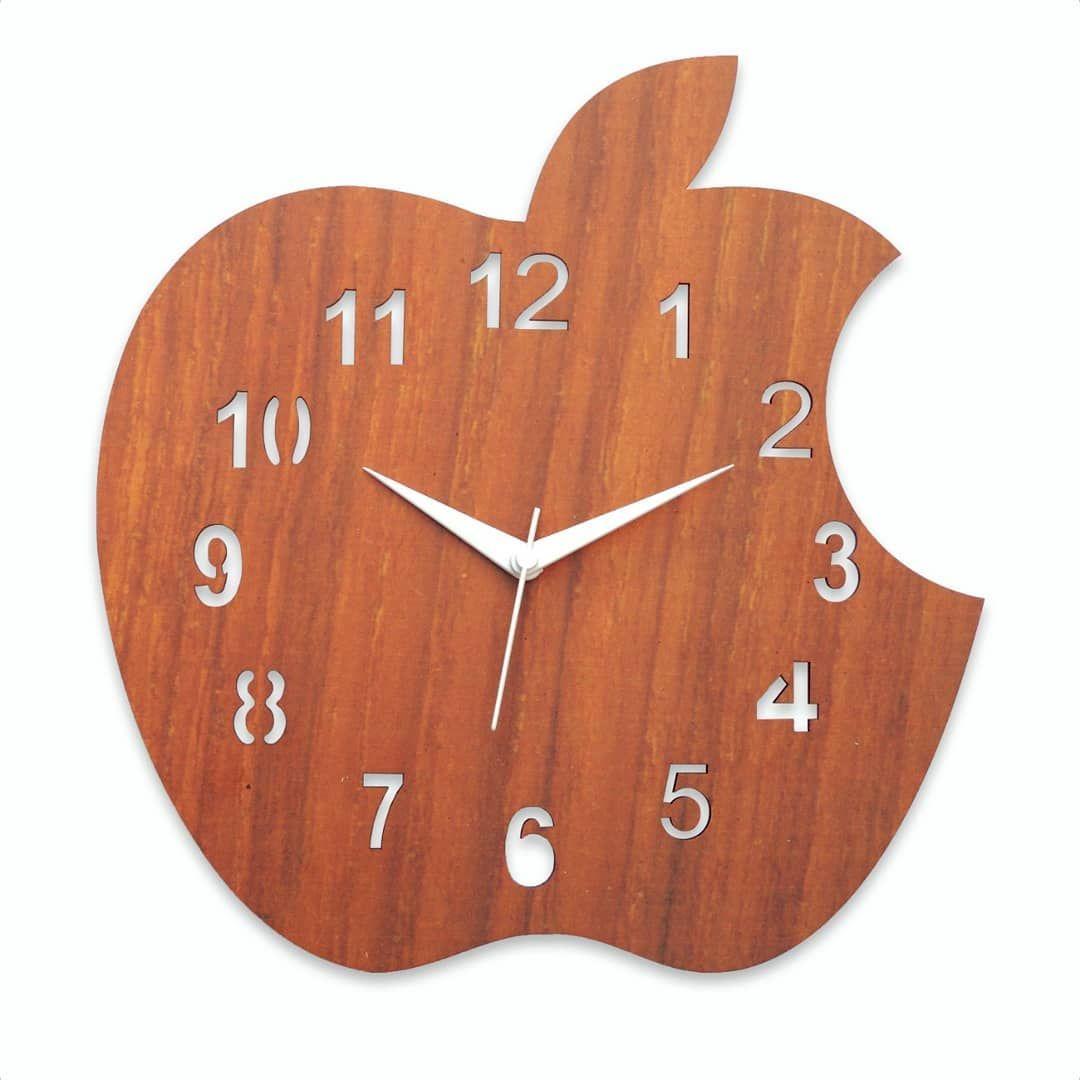 Wallclock Giftitems Walldecor Clock Art Design Wallartdecor Homedecor Walldesign Diwarghadi Woodenwallart Wo Wooden Wall Art Wall Design Wall Clock