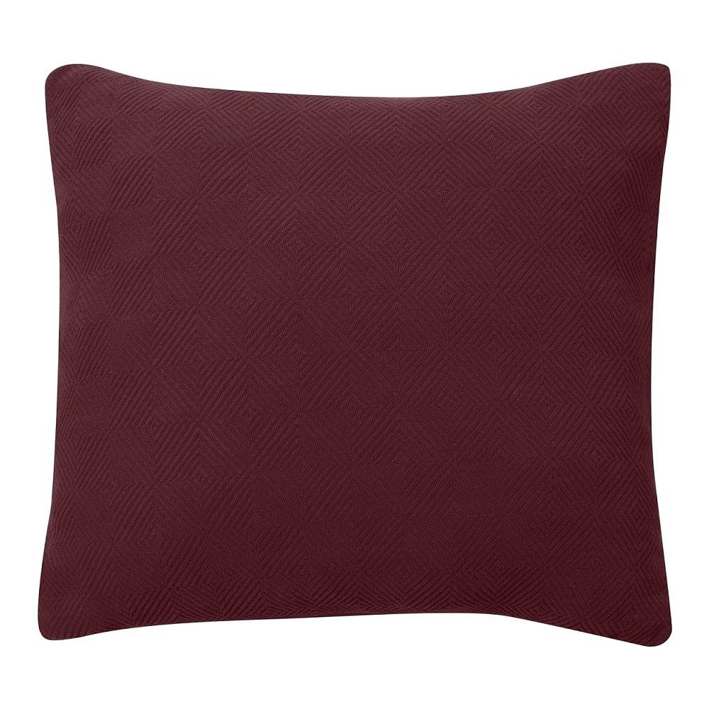 pillow for throw burgundy fresh ic sofa pagespeed xburgundy pillows ideas couch