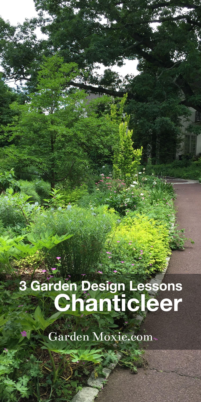 55d08b36c98846a6837a135648e15022 - Longue Vue House And Gardens Admission