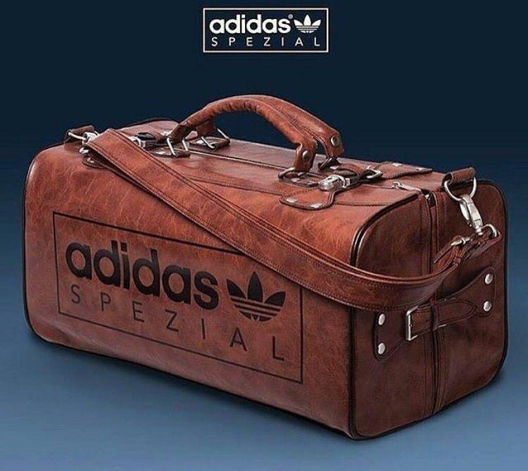 041d80a96182 Adidas