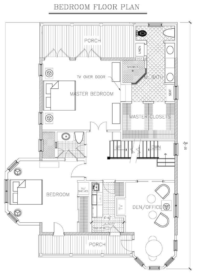 17 Best 1000 images about House plans on Pinterest Queen anne House