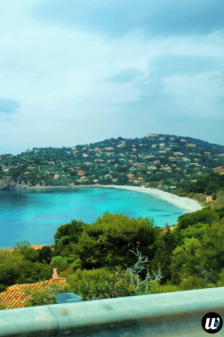 Driving in Sardinia Italy | Sardinia Road Trip, Sardinia ...