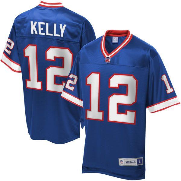 6462d2f7c Titans Corey Davis jersey Men s NFL Pro Line Buffalo Bills Jim Kelly  Retired Player Jersey Panthers