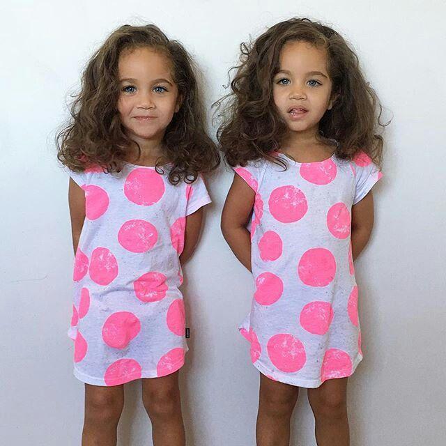 Pinterest  Dbh Hswlt  Adorable Babies  Cute Twins, Cute -1823