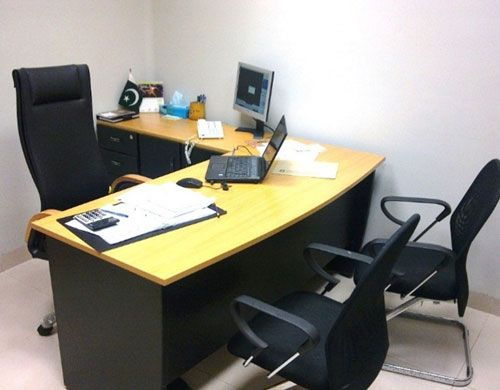 Pin By Furniturehub Pk On Office Furniture Pakistan Office Furniture Stores Furniture Online Furniture