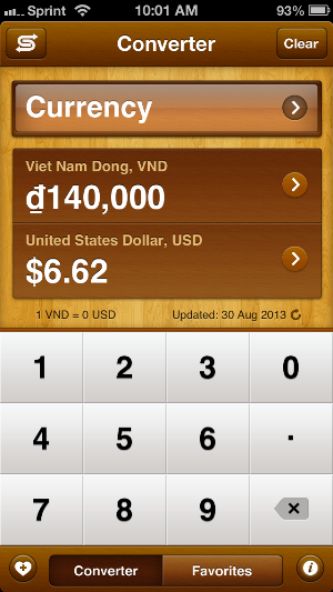 how to get the best exchange rate for us dollars