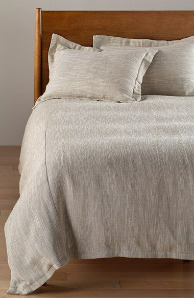 AMITY HOME U0027Jeromeu0027 Duvet Cover Available At #Nordstrom