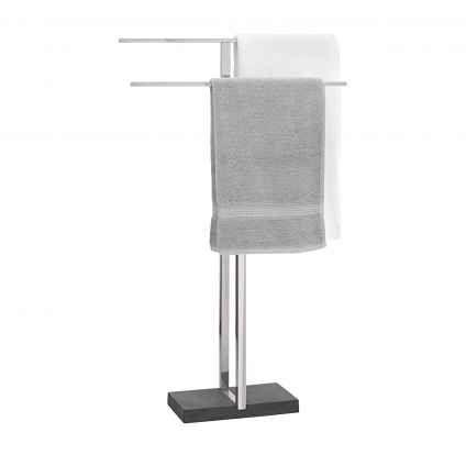 Title Mit Bildern Handtuchstander Handtuchregal Handtuchhalter