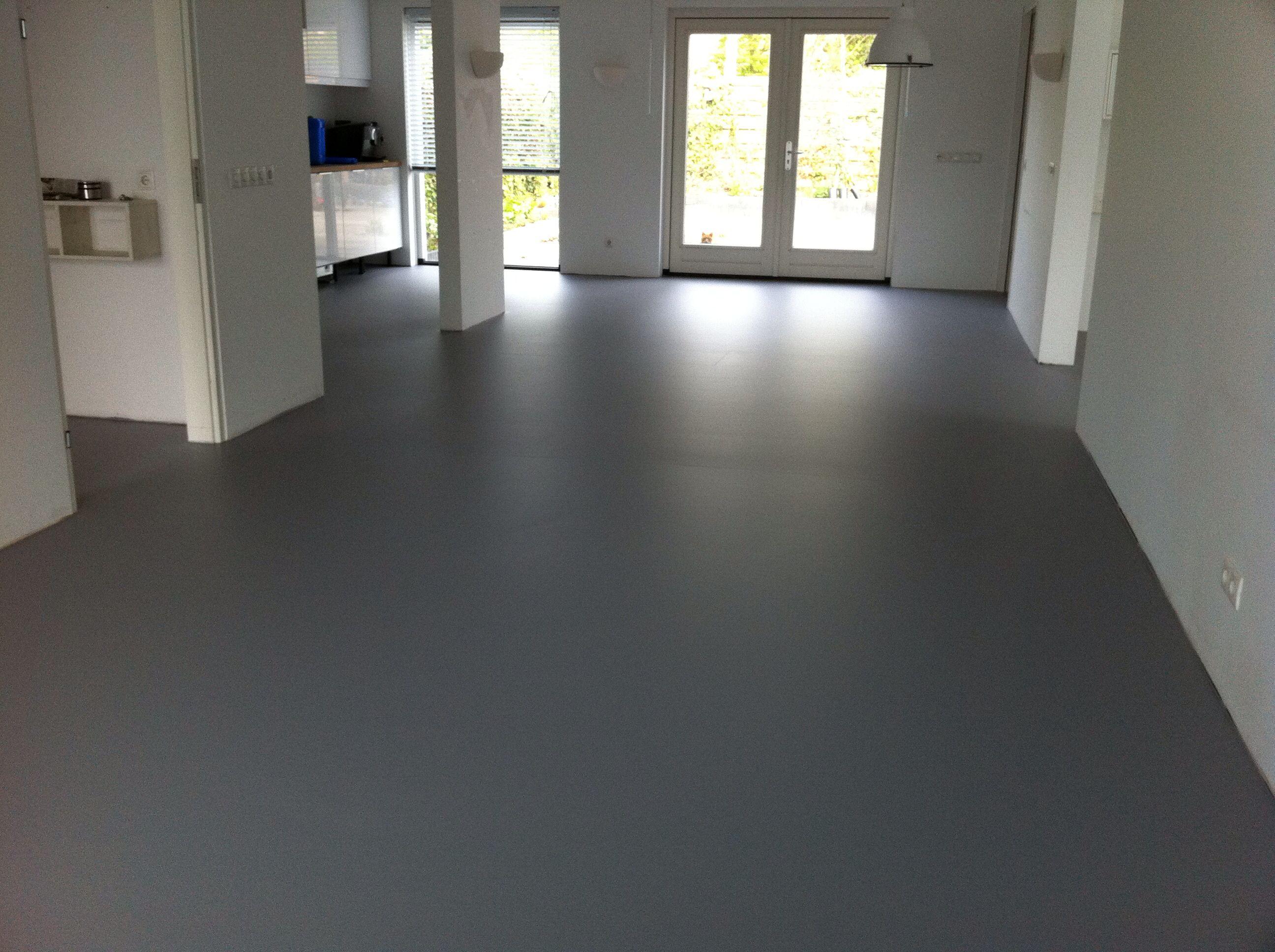 gietvloer grijs vloer pinterest grijs vloeren en vloerkleden