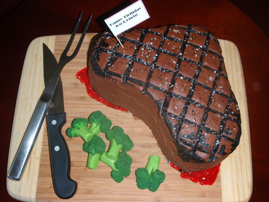 Now This Is A Manly Man Cake Lol Cool And Great For Fun