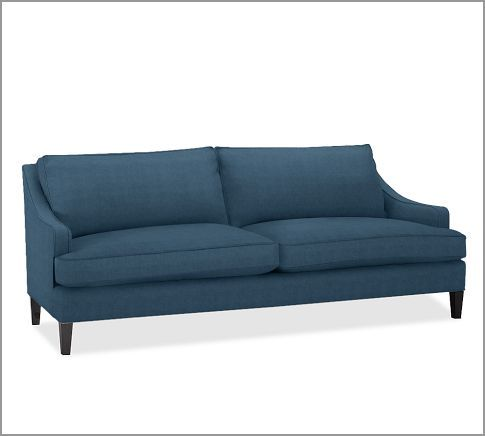 couches for bedrooms. Bedrooms · If Only It Were Half The Price....Landon Upholstered Sofa, Box Couches For