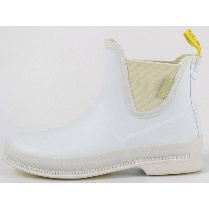 Skor på nätet skor online | FOOTWAY | Gummistövlar, Boots