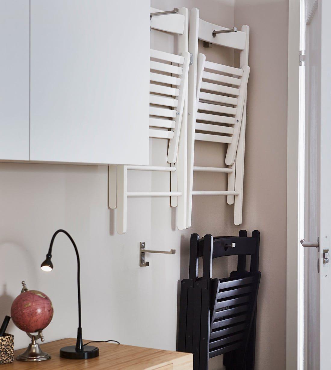 Wohnen Und Schlafen Kombinieren Wohnen Winzige Wohnzimmer Und
