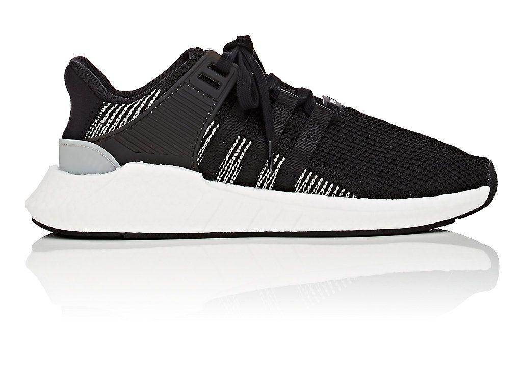 save off 5ff6f 77e3d Adidas Originals EQT Support 93 17 adidasoriginals zapatos fashion styles  cb2d5 d7145 ...