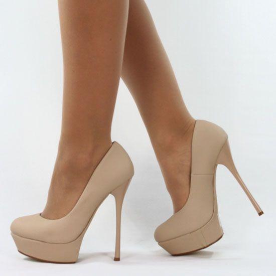 high heels - Hledat Googlem | High heels | Pinterest | High heel