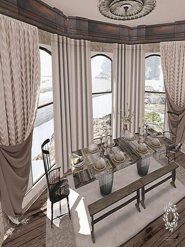Office lounge decorating ideas home interior design in decor sites also rh pinterest
