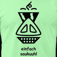 http://saukuuhl.spreadshirt.at/p2