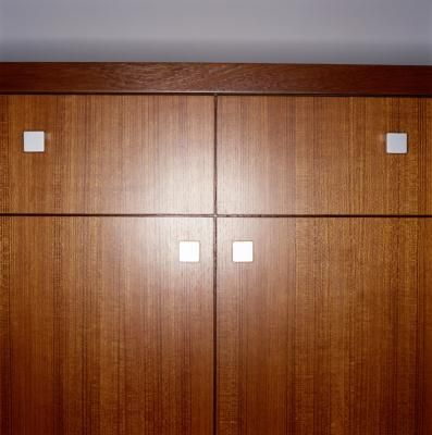 list of hardware needed to build your own murphy bed mechanism hardware beds and murphy beds. Black Bedroom Furniture Sets. Home Design Ideas