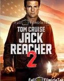 Jack Reacher 2 izle 2016 Never Go Back full hd turkçe dublaj