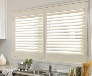 The Shade And Shutter Factory A Leading Manufacturer Of Window Custom Shades Shutters Blinds