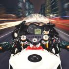 Top Bike Racing Moto Drag Mod Apk 1 01 Unlimited Gold More