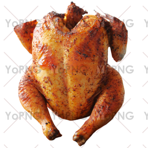Chicken 4 Png Image Free Download For Design Grilled Chicken Chicken Fish And Chips Takeaway