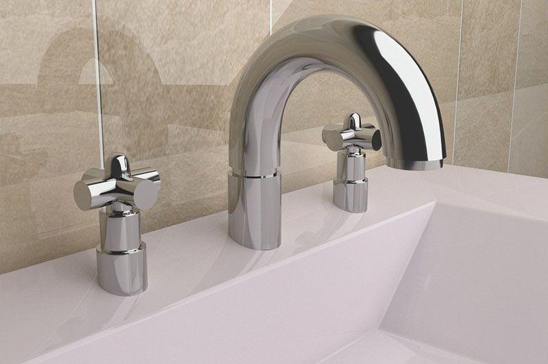 How To Fix Upstairs Bathroom Leaks Upstairs Bathrooms Plumbing Repair Upstairs