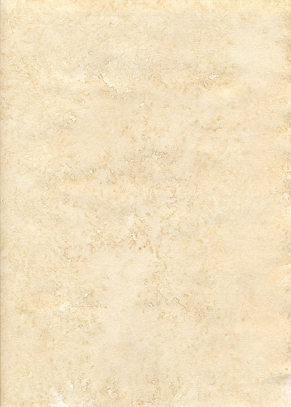 b2c501e86fbc 56 High-Quality Old Paper Texture Downloads (Completely Free ...