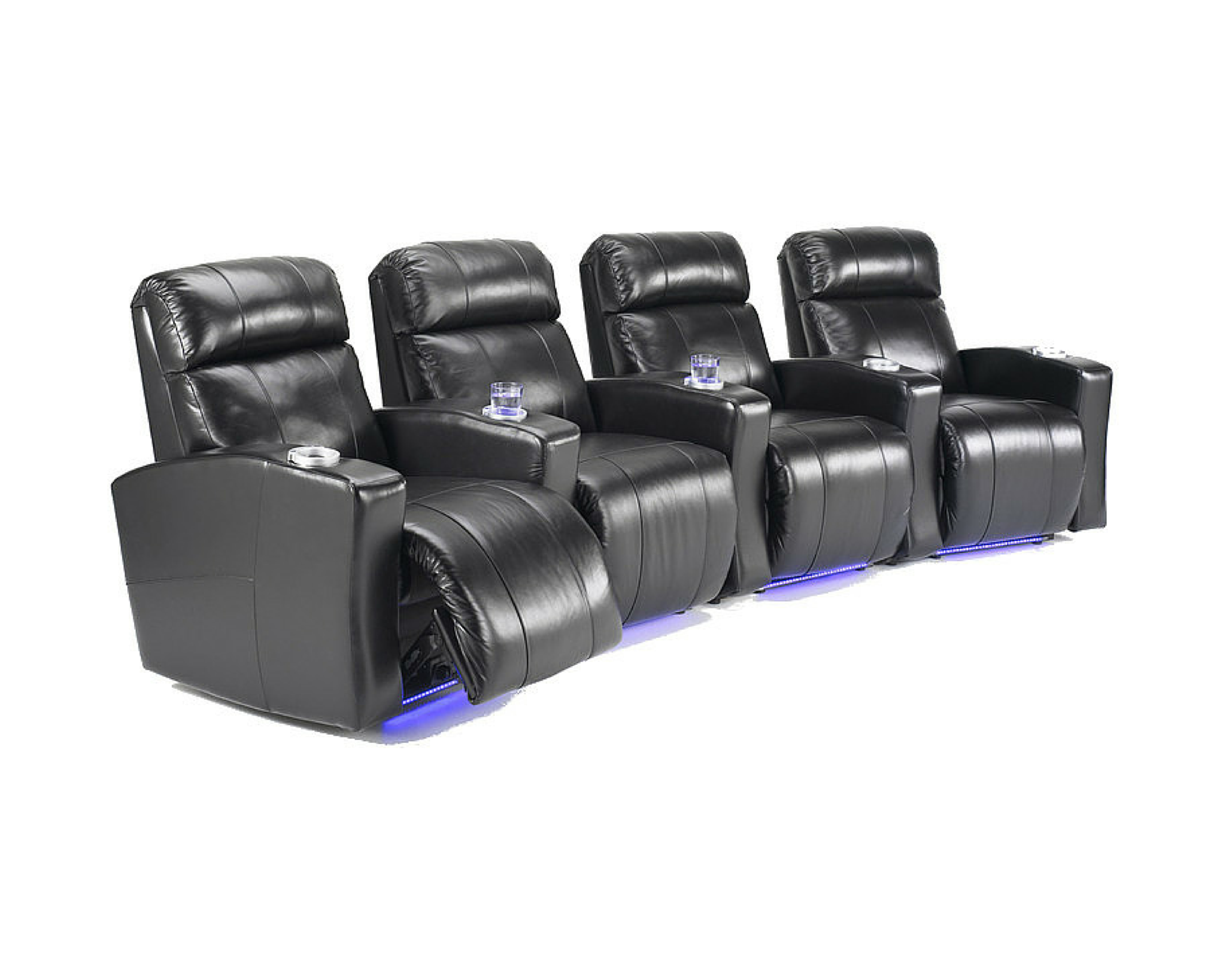 Curved Home Theatre Seating Cinema Studios Wow Home Theater Seating Theater Seating Home