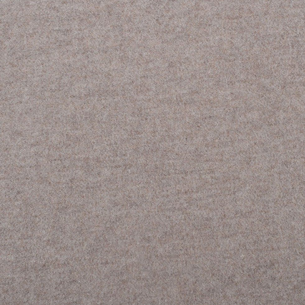 Italian Moother Goose Wool Cashmere Coating Cashmere Coat Mood Fabrics Cashmere