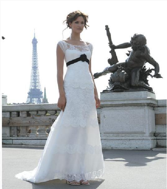 Cymbeline Farah http://www.eternitybridalwear.co.uk/wedding-dresses ...