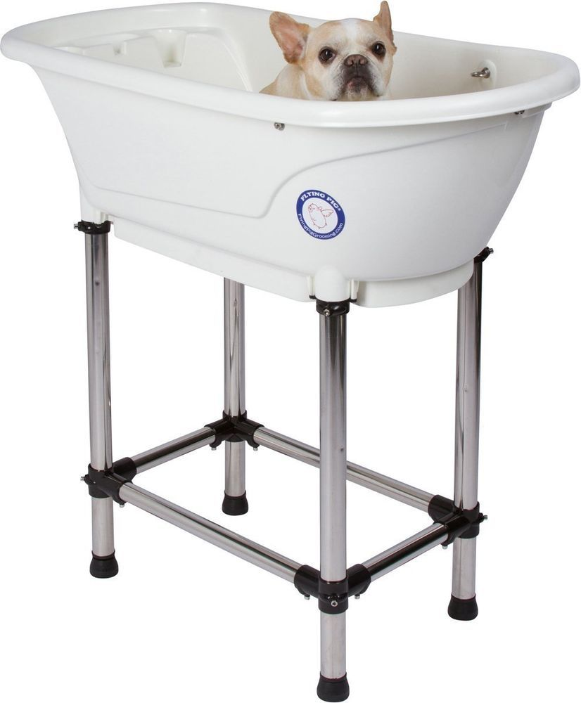 Details About New Pet Dog Cat Grooming Indoor Outdoor Home Puppy