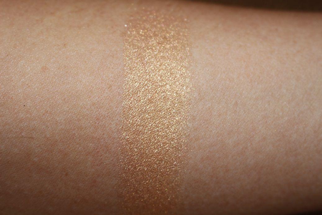 Double Wear Brush-On Glow BB Highlighter by Estée Lauder #8