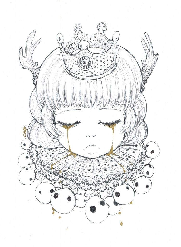 Pin On Adult Coloring Pages I Heart 3