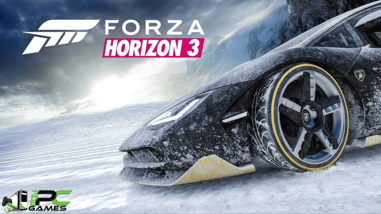 Where Is Photo Mode Photo Mode Is Available In Single Player Races Press Pause To Find The Menu Replays And In Forzavis Forza Horizon Forza Horizon 4 Forza