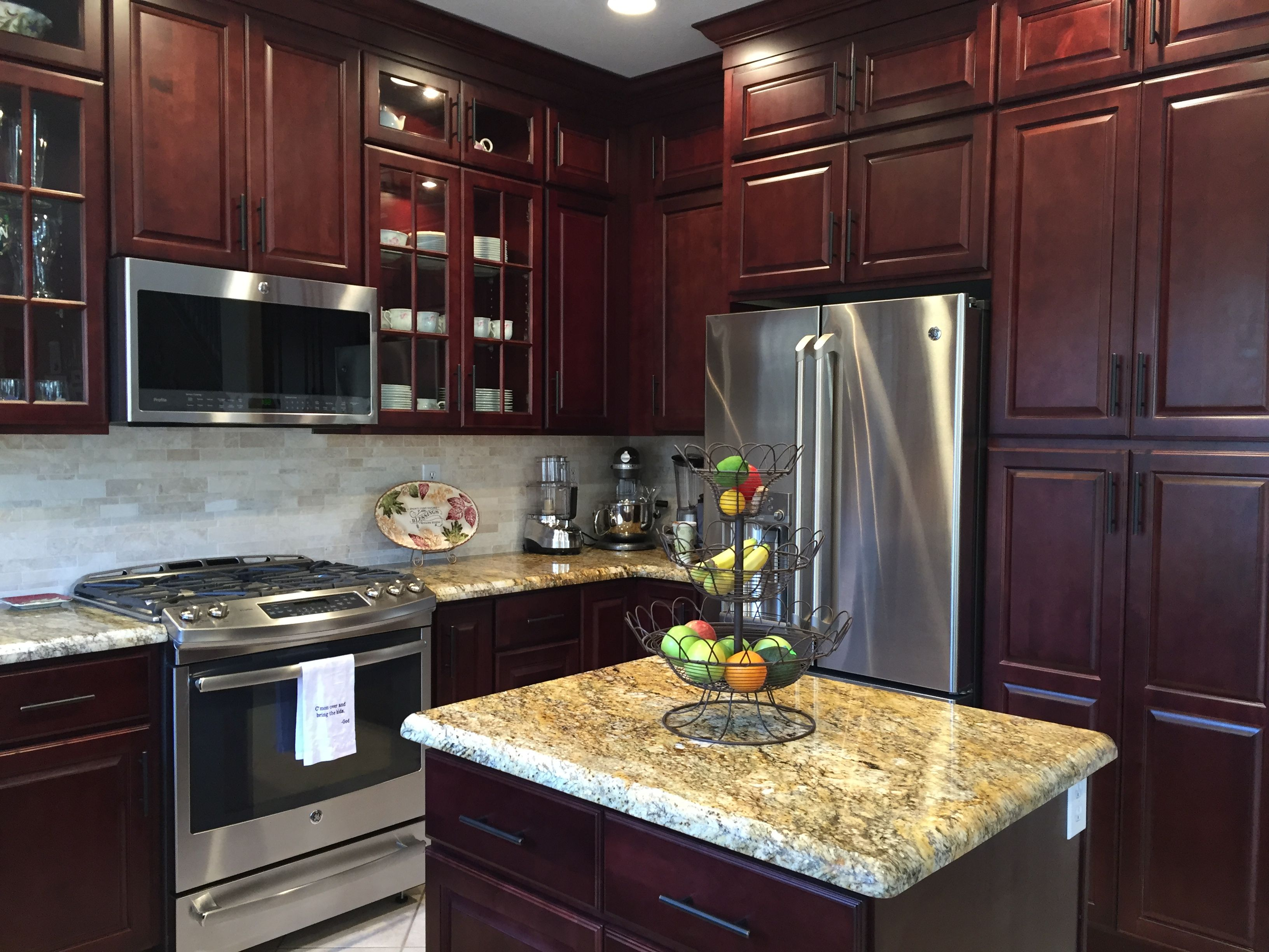 cabinets to the ceiling lighted cabinets with images home decor home kitchen cabinets on kitchen cabinets to the ceiling id=18342