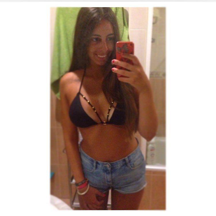 #instasize #goodtimes #iphoneonly #selfie #sun #bestoftheday #me #iphone #likeforlike #follow #nice #outfit #travel #tbt #party #happy #like4like #instalike #girl #beach #vintage #picoftheday #photooftheday #smile #friends #love #beachlife #tagsforlikes #summer #likeforlike http://tipsrazzi.com/ipost/1506075761742764585/?code=BTmp-z_gNop